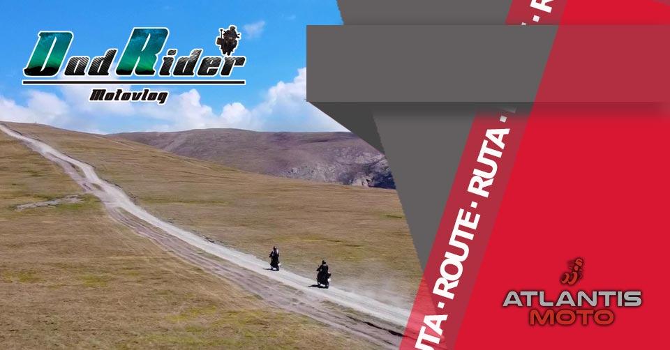 dad-rider-pic-negre-atlantis-moto