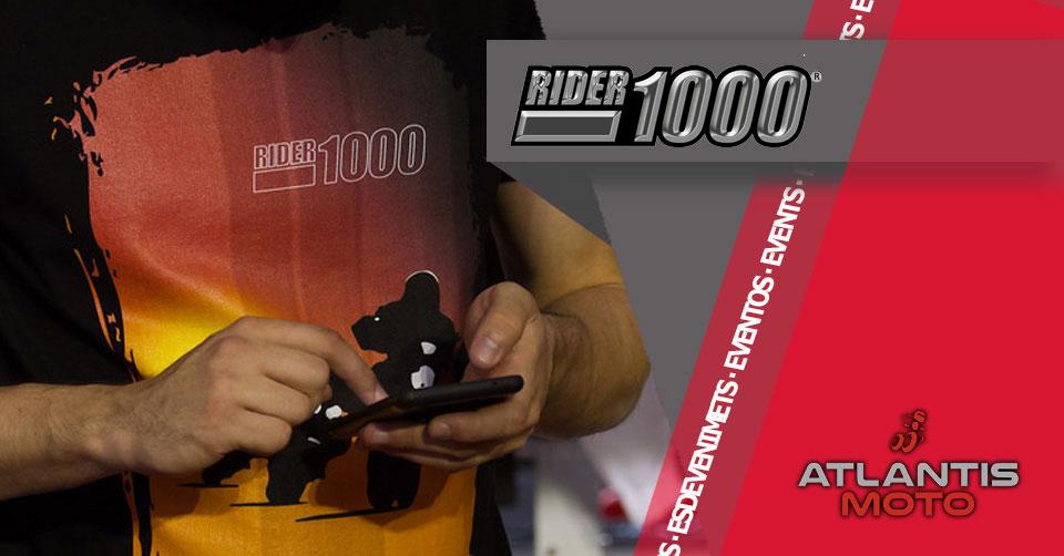 rider1000-atlantis-moto
