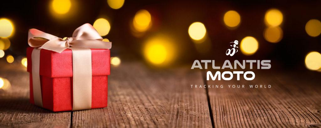 regalo-atlantis-moto