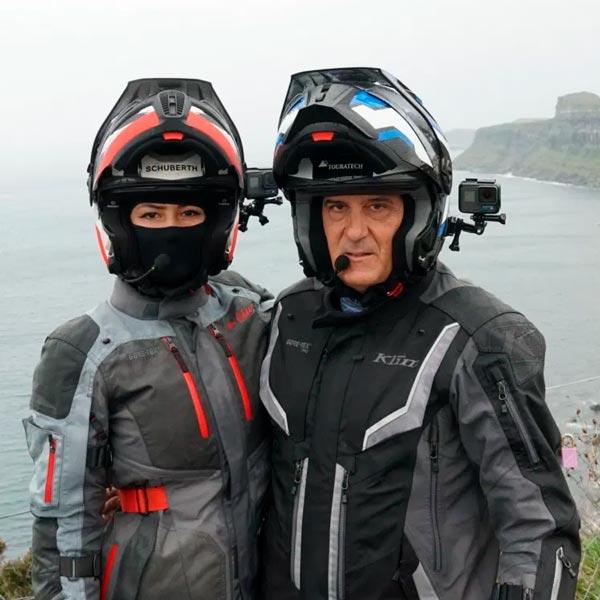 vuelta-al-mundo-en-moto-embajadores-atlantis-moto-600