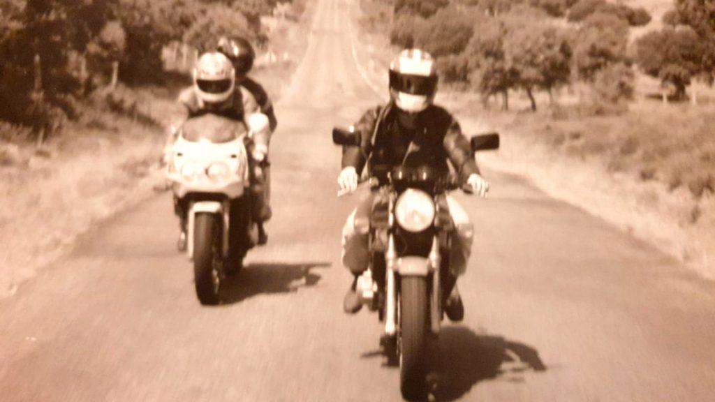 atlantis-moto-historia-1200x675