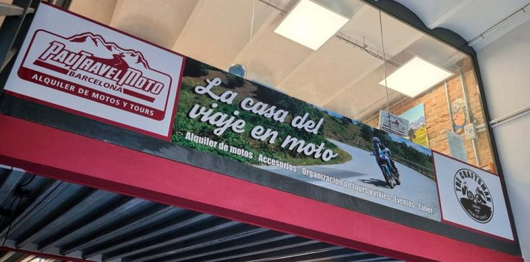banner-pau-travel-moto-atlantis-moto-1024