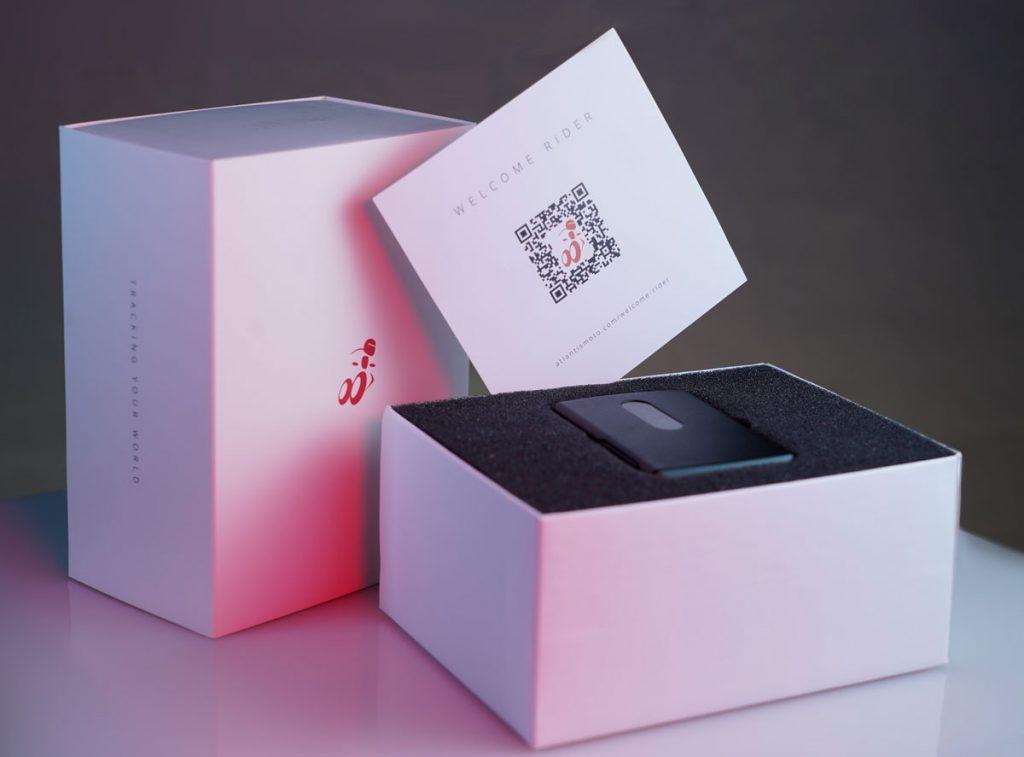moto-max-caja