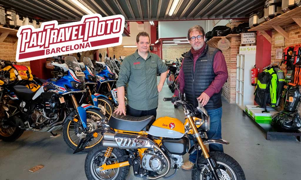 pau-travel-atlantis-moto-1024