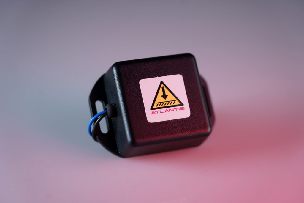 sensor-caida-atlantis-moto-max-1200