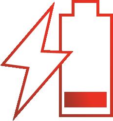 bateria-interna