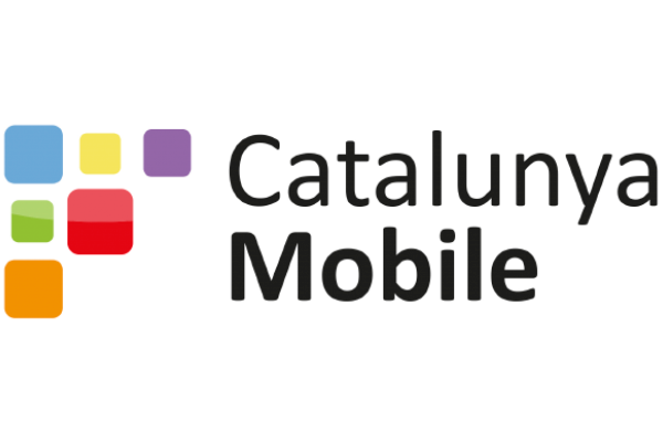 cataluña mobile.png