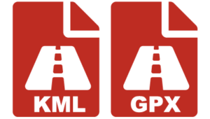 file-gpx-kml