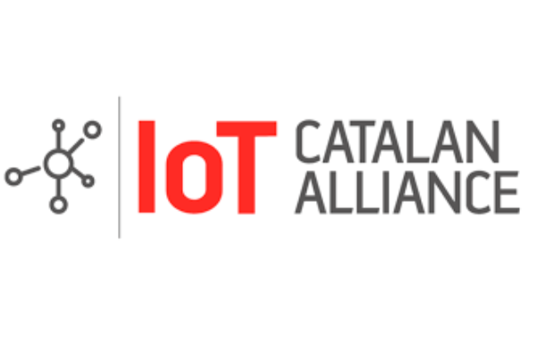iot-catalan-alliance.png
