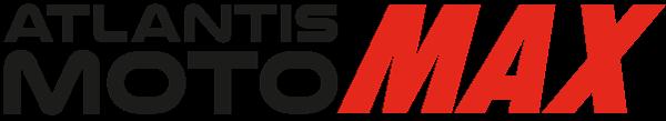 moto-max-igualado