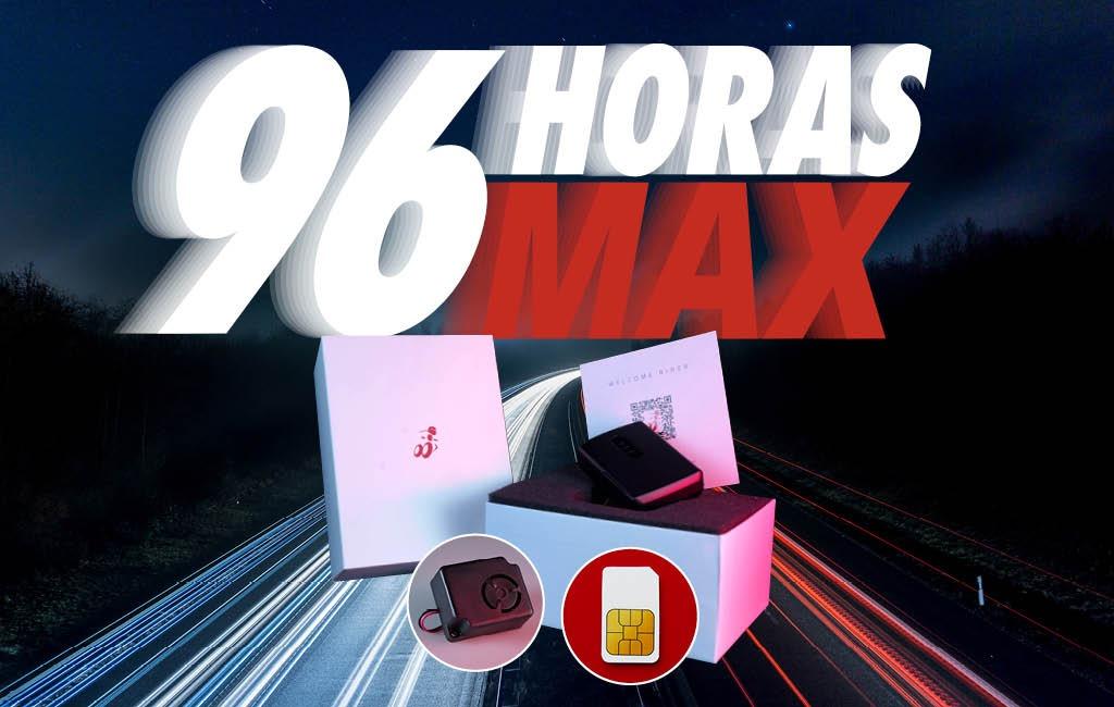 96h-motomax