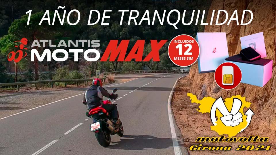 atlantis-moto-motovolta2021-960x540