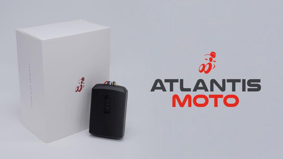 atlantismoto max